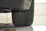 轮胎花纹图标
