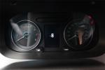 景逸S50                仪表