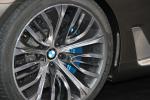 Future Luxury概念车Future Luxury概念车图片
