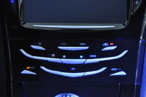 众泰Z500Z500图片