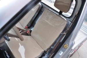 东风小康K01驾驶员座椅图片