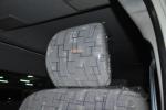 金龙凯歌驾驶员头枕图片