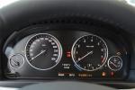 宝马5系旅行轿车(进口)仪表盘背光显示图片