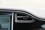 Model S(进口)前出风口图片