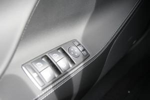 MODEL S车窗升降键