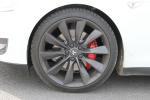Model S(进口)轮圈图片