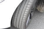 MODEL S(进口)轮胎花纹图片