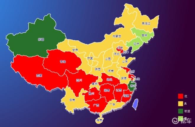 昆山到宁波地图