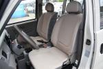长安之星2 驾驶员座椅