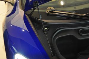 迈凯伦650S 行李厢支撑杆