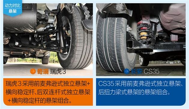长安2代双排货车手刹结构图