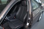进口宝马3系 驾驶员座椅