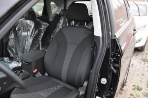 传祺GS5驾驶员座椅图片