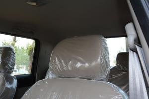威虎TUV驾驶员头枕图片