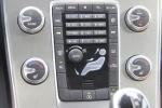 沃尔沃S60L              中控台空调控制键