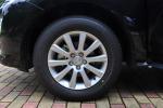 CX-7轮圈图标