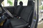 长安之星7驾驶员座椅图片