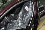 玛莎拉蒂总裁 驾驶员座椅