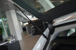 奥迪A4 allroad 行李厢支撑杆