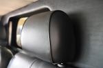 悍马H6驾驶员头枕图片