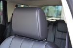 神行者2代驾驶员头枕图片