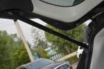 英菲尼迪QX60 行李厢支撑杆