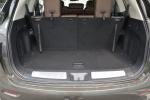 英菲尼迪QX60 行李箱空间