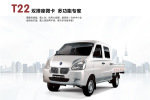 T22T22图标