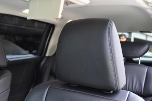 奥德赛驾驶员头枕图片