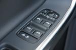 进口沃尔沃S60           车窗升降键