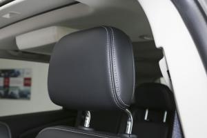 菲跃(进口)驾驶员头枕图片