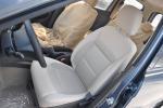 五菱宏光驾驶员座椅图片