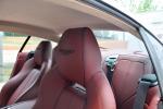 阿斯顿马丁DB9驾驶员头枕图片