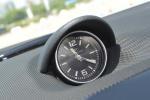 进口奔驰SL级AMG 奔驰SL级AMG(进口) 内饰-铱银色金属漆