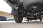 吉奥GP150 2015款 2.5T 柴油 四驱版
