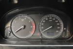 福瑞达M50(停用)           仪表