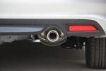 锋范经典 排气管(排气管装饰罩)