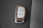 北京现代ix25钥匙图片