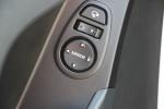 北京现代ix25外后视镜控制键图片