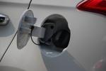 北京现代ix25油箱盖图片