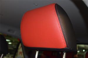 广汽GX6 驾驶员头枕