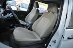征程驾驶员座椅图片