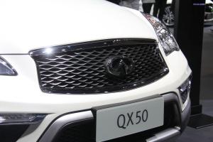 QX50QX50