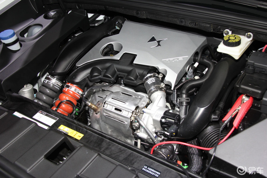 ds-d177充电宝电路板图片