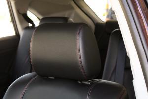 比亚迪S7驾驶员头枕图片