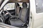 长安之星9驾驶员座椅图片