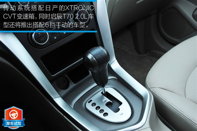 402com永利平台-永利402com官方网站 10