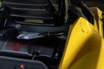 阿尔法·罗密欧4C2015 阿尔法罗密欧4C 官方图图片