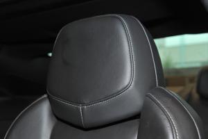 凯迪拉克CTS-V(进口)驾驶员头枕图片
