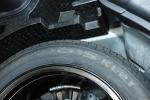 北汽幻速S6               备胎品牌
